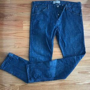Scotch&Soda skinny jeans size 34